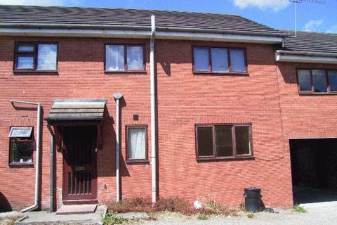 1 bedroom flat to rent - Elizabeth Court