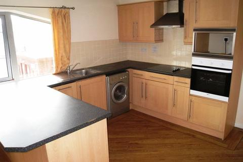 2 bedroom apartment for sale - Centenary Mill, Preston