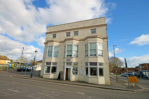2 bedroom apartment for sale - Brunswick Road, Shoreham-by-Sea