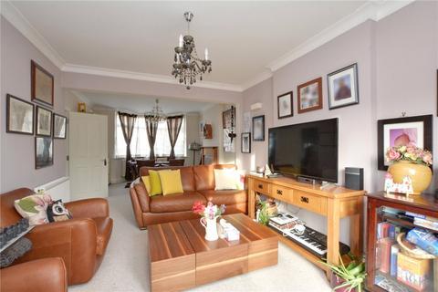 5 bedroom semi-detached house for sale - Merriman Road, Blackheath, London, SE3