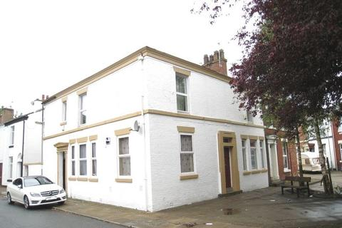 3 bedroom apartment for sale - Taylor Street, Broadgate, Preston