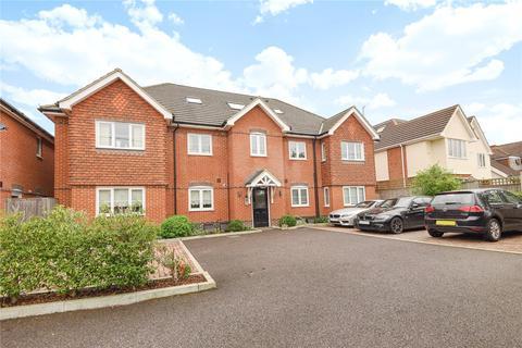 2 bedroom apartment to rent - Whitegates, 423 Reading Road, Winnersh, Wokingham, RG41