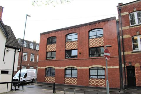 1 bedroom apartment for sale - Denmark Avenue, Bristol BS1