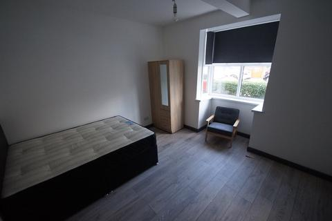 1 bedroom house share to rent - Stratford Street, Barras Heath, Coventry, CV2 4NJ