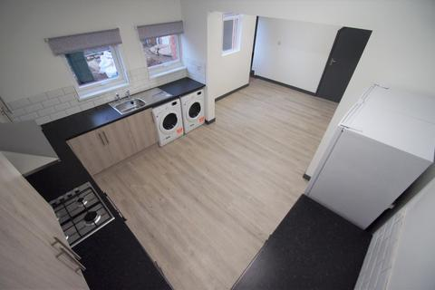 1 bedroom in a house share to rent - Stratford Street, Barras Heath, Coventry, CV2 4NJ