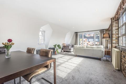 2 bedroom apartment for sale - Bermondsey Street, SE1