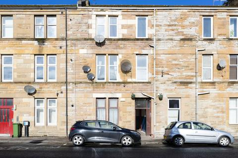 1 bedroom flat for sale - Eastside, Kirkintilooch