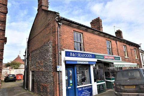 1 bedroom flat for sale - Bull Street, Holt