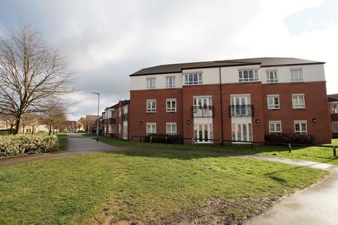 2 bedroom apartment for sale - Olsen Court, Olsen Rise