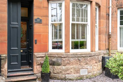 1 bedroom apartment to rent - Victoria Park Drive South, Glasgow, Lanarkshire