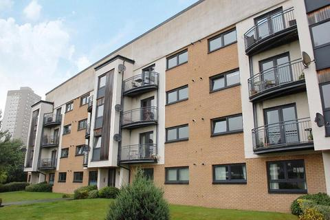 2 bedroom apartment to rent - 2/2, Newburgh Street, Shawlands, Glasgow