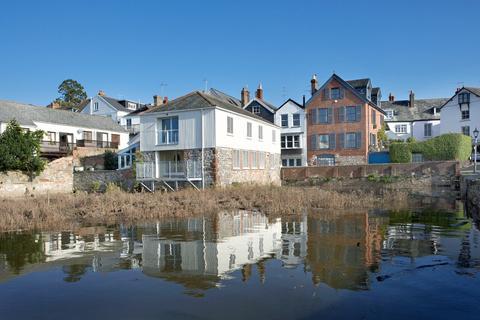 3 bedroom semi-detached house for sale - Topsham, Exeter