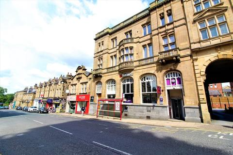 Studio to rent - Westminster House, 89A Queen St, Morley
