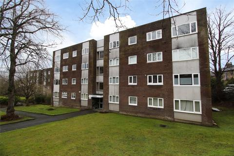 2 bedroom apartment - 15 Woodrow Court, Woodrow Road, Pollokshields, Glasgow