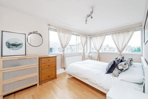 2 bedroom apartment to rent - Porchester Square, London, W2