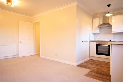 1 bedroom apartment to rent - Rosecroft Court, The Avenue, Northwood