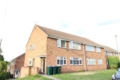 2 bedroom maisonette to rent - Greendale Road, Whoberley, Coventry