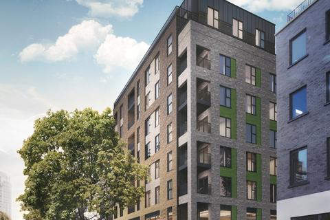 1 bedroom apartment for sale - The Boulevard, Blackfriars, SE1