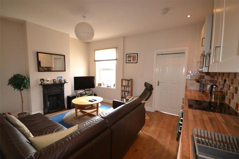2 bedroom apartment to rent - Flat B 30 Boston Road, BRISTOL, BS7