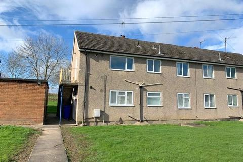 2 bedroom flat for sale - Priory Close, Kirk Hallam
