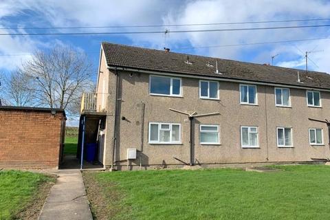 2 bedroom flat for sale - Priory Close, Ilkeston