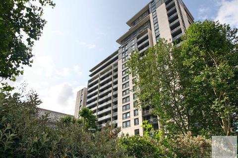 1 bedroom apartment to rent - 18 Holliday Street,Birmingham,West Midlands