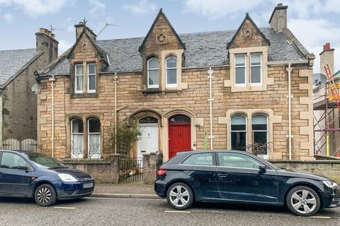 4 bedroom semi-detached house to rent - Union Road, Inverness