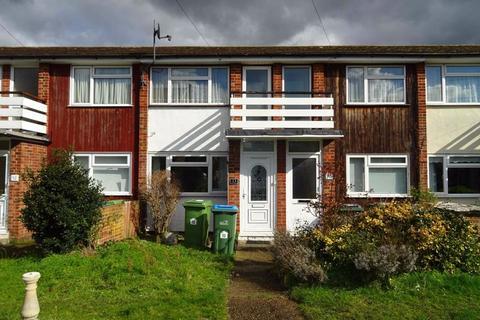 2 bedroom maisonette for sale - Brentwood Close, New Eltham