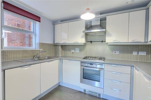 2 bedroom flat for sale - Baird House, 4 Lingwood Court