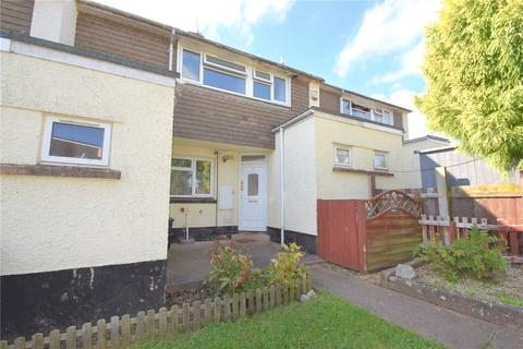 3 bedroom terraced house to rent - Orchard Way, Cullompton, Devon, EX15