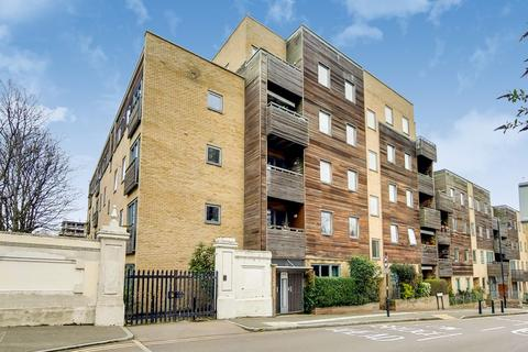 1 bedroom apartment for sale - Wick Lane, London
