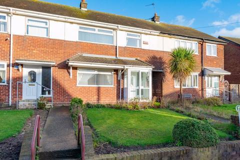 3 bedroom terraced house for sale - Pine Road, Runcorn