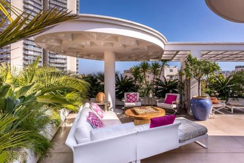 2 bedroom apartment - Bd Princesse Charlotte, Monaco