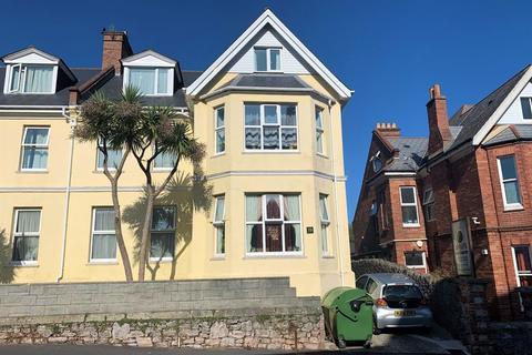 1 bedroom property to rent - Morgan Avenue, Torquay