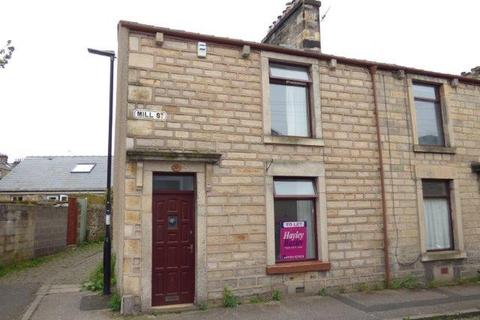 2 bedroom end of terrace house for sale - Mill Street, Lancaster, LA1 3PL