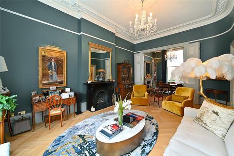 4 bedroom flat for sale - Warrington Crescent, Little Venice, London, W9