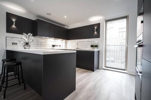 2 bedroom flat for sale - Plot 3 - The Works, Gilbert Street, G3