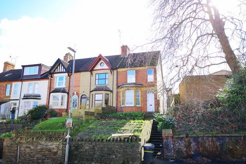4 bedroom house for sale - Sherborne Road, YEOVIL, Somerset, BA21