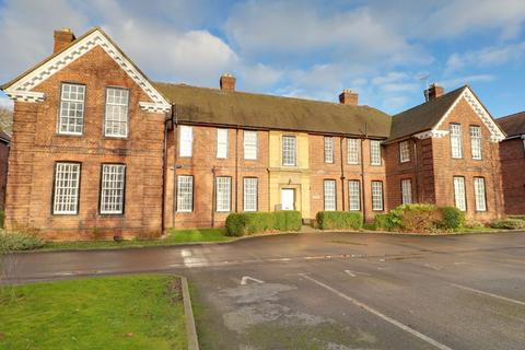 2 bedroom apartment for sale - Worsley House, West Hull