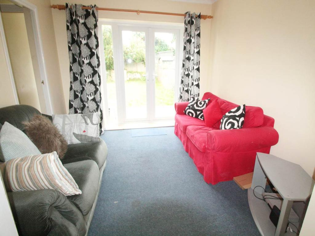 RT2 Living Room