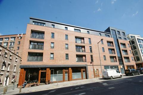 2 bedroom apartment for sale - Portside House, Liverpool