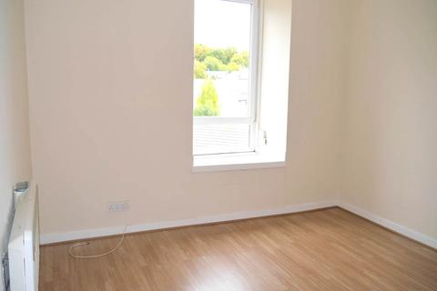 1 bedroom flat to rent - Fleuchar Street, Dundee,
