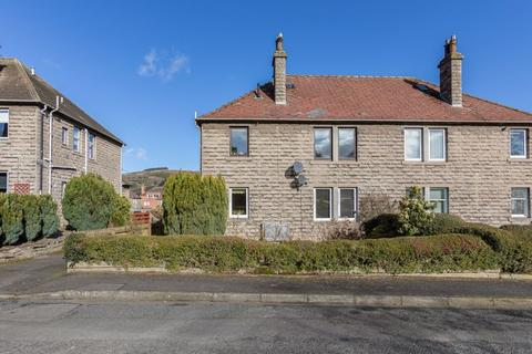 2 bedroom apartment for sale - 41 Tweed Terrace, Galashiels