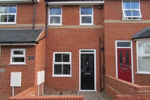 2 bedroom apartment to rent - Temple Road, 23 Temple Road, Oxford