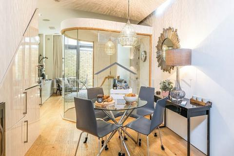 2 bedroom apartment for sale - Bedfordbury, Covent Garden, London