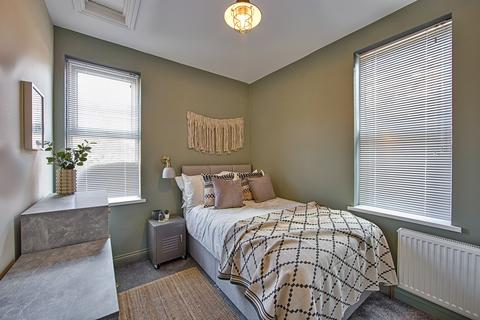 1 bedroom house share to rent - Sedgley Avenue, Sneinton, Nottingham
