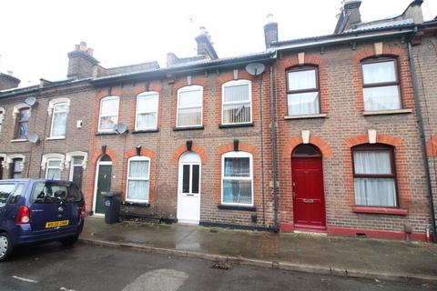 2 bedroom terraced house for sale - North Street, Luton