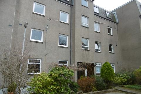 2 bedroom flat to rent - 16 (2FL) CRAIGTON COURT, ABERDEEN AB15 7PF