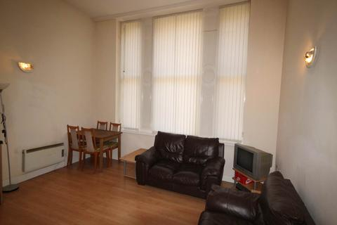 2 bedroom flat to rent - Pearl Assurance House, 49 Bank Street, Bradford
