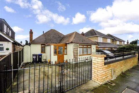 2 bedroom detached bungalow for sale - St James Avenue, Ramsgate, Kent